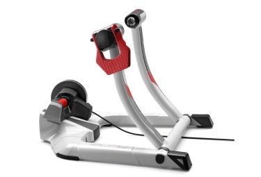Home Trainer ELITE Qubo Power Mag (Pack Tapis + Travel Block)
