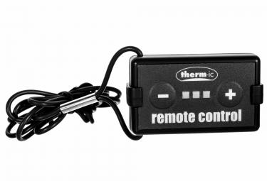 THERM-IC Kit de Batteries RC1400