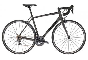 Vélo de Route TREK 2017 Emonda ALR 6 Noir