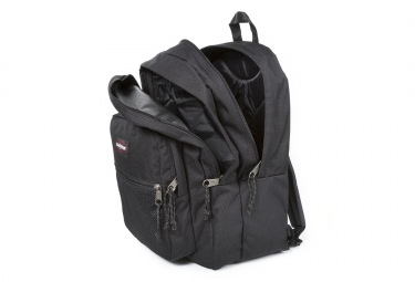 Sac a dos EASTPAK PINNACLE Noir