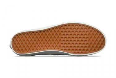 Paire de Chaussures VANS PIG SUEDE AUTHENTIC DECON Noir