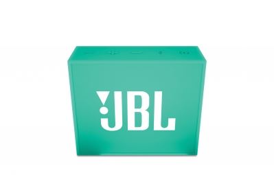 Enceinte Bluetooth JBL Nomade Go Turquoise