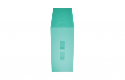 Enceinte Bluetooth JBL Nomade Go Turquoise