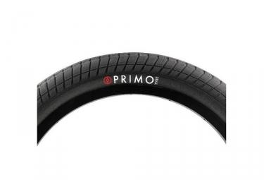 Pneu PRIMO Ty Morrow 2.40´´ Noir