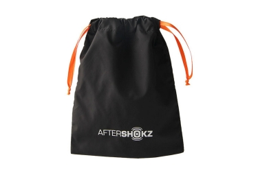 Casque Bluetooth Aftershokz Bluez 2S