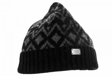 Bonnet COAL THE LEO Noir