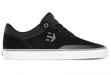 Paire de Chaussures BMX ETNIES Marana Vulc Noir