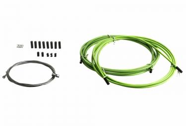 Kit Freinage Rad Parts Vert