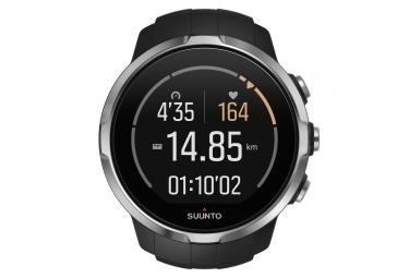 SUUNTO Montre GPS SPARTAN SPORT Noir