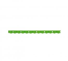 Dartmoor Chaine Core 1/8 Singlespeed Verte