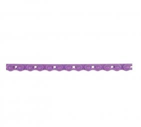 Dartmoor Chaine Core 1/8 Singlespeed Violette