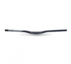 EASTON Cintre HAVOC Relevé 20mm Carbone 31.8 mm 750 mm