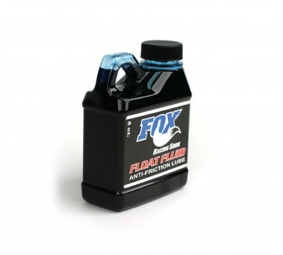 FOX RACING SHOX Huile Fourche FOX FLOAT Fluid 8 oz 0.23 litre