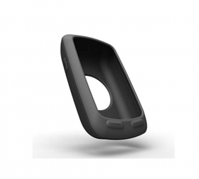 Garmin Housse de Protection Silicone EDGE 800/810