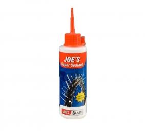 No Flats Joe's Préventif anti crevaison 125 ml