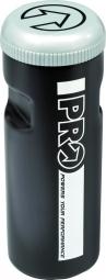 PRO Bidon Factice de Transport 750 cc Noir