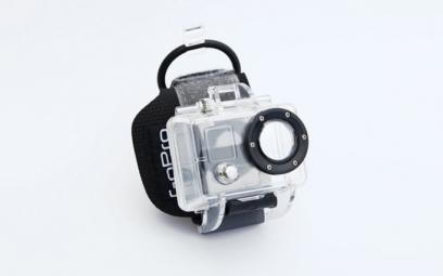 GOPRO WRIST HERO Bracelet Poignetpour Camera GOPRO Standard