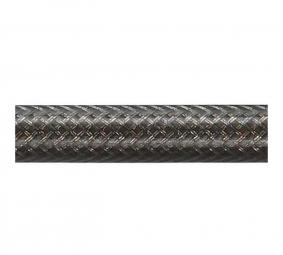 Jagwire Durite Hyflow Quick fit universelle Titanium 3 mètres