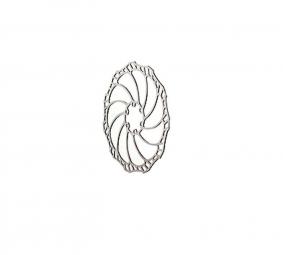 Magura disque STORM SL 180mm
