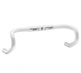 RITCHEY Cintre WCS LOGIC II 44 cm Wet White