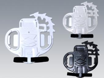 SKEAN Protection MORPHO XC Transparent Version 2