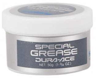 SHIMANO Boite Graisse 50 g Dura-Ace VTT / ROUTE