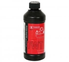 SRAM Huile PIT STOP haute performance 7 WT 0.5 litre