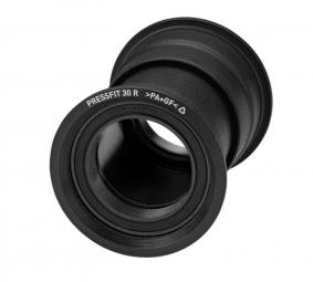 Truvativ Boitier de pédalier PressFit 30 68-73mm