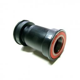 SRAM Boitier de Pédalier PRESSFIT BB92 GXP