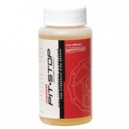 Sram/Avid Pitstop liquide de frein DOT 5.1 120 ml