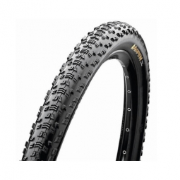 MAXXIS Pneu ASPEN 27.5x2.10 Dual Exo Protection Tubeless Ready Souple TB90958100