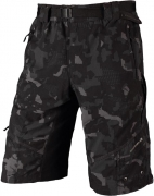 short endura hummvee camo size m in Alltricks 59.90€