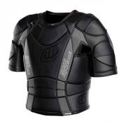 troy lee designs 2012 body protector ss bp 7850-hw size s in Alltricks 128.90€