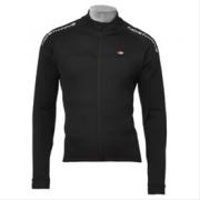 northwave blade sp jacket black size m Oferta en Alltricks