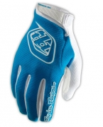 troy lee designs 2014 gants gp air bleu xl p35 Oferta en Alltricks