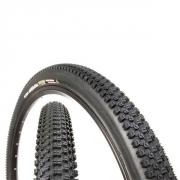 kenda small block eight tires 26×1.95 tubetype in Alltricks 22.99€