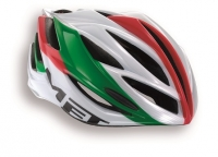 met 2014 helmet forte large italian flag in Alltricks 55.99€