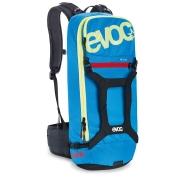 evoc backpacks fr lite team 10l blaue in Alltricks 99.90€