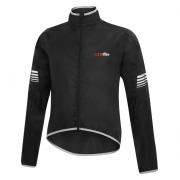 zero rh aria light jacket black ts in Alltricks 27.99€