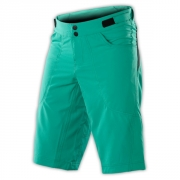 troy lee designs short skyline turquoise taille 34p85 in Alltricks 67.99€