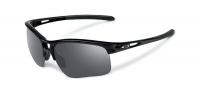 oakley sunglasses rpm black iridium réf oo9257-01 in Alltricks 139.99€