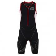 bv sport combinaison triathlon noir s Oferta en Alltricks
