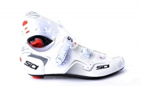 sidi kaos chaussure route blc vernis taille 43 in Alltricks 197.00€