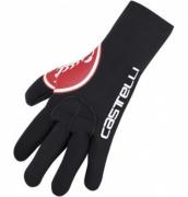 castelli diluvio glove scorpion rougel-xlp39,95 Oferta en Alltricks