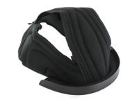 fox helmet replacement foam rampage size m in Alltricks 40.00€
