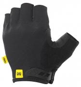 mavic aksium glove black s in Alltricks 21.49€