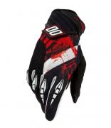 shot gants devo 14 spark red t10 in Alltricks 14.90€