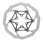 avid hsx floating disc 160mm titanium screws in Alltricks 39.99€