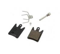 hope pair of pads race-tech x2 organic standard in Alltricks 14.99€