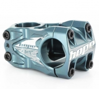 hope dh stem os gunsmoke 0 ° 50 mm in Alltricks 84.90€